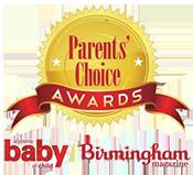Parents' Choice Awards