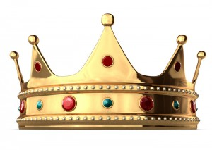 Content is the king for your site!