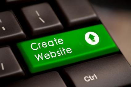Automagical-Website-Button